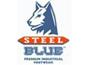 Steel bule