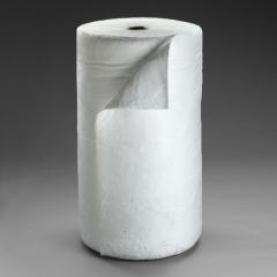 3M T-100 Petroleum Sorbent Roll