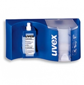 Uvex 9970.002 Cleaning Station