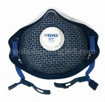 Elvex air safe