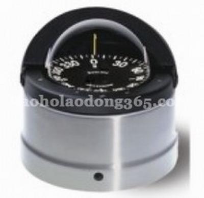 Ritchie DNP-200 Navigator Compass
