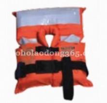 Lalizas Advanced Lifejacket SOLAS 2010 - Infant