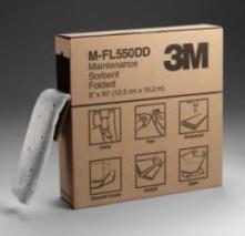 3M M-FL550DD/M-F2001/07172(AAD)