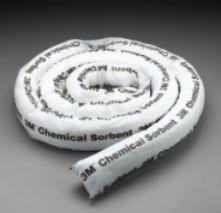 3M P-212Chemical Sorbent Mini-Boom