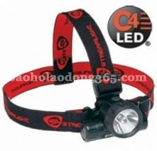 Argo HP LED Headlamp