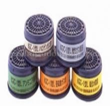 Koken Cartridges