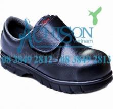 Giày BHLD Simon TS5518