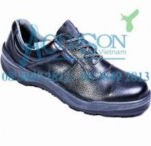 Giày BHLD Simon TS9511