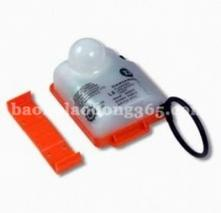 Daniamant L6 Manual Lifejacket Light
